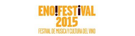 enofestival-2015;