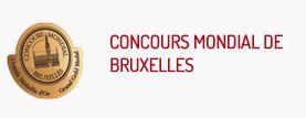 concurso-mundial-de-bruselas-2015