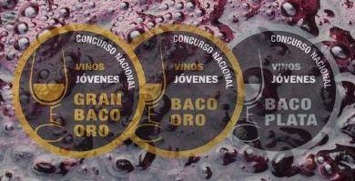 premios-baco-2015-medallas