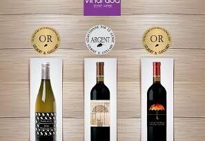 vina-ruda-premios-2015