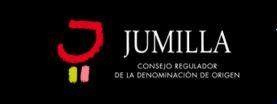 Denominacion de Origen Jumilla
