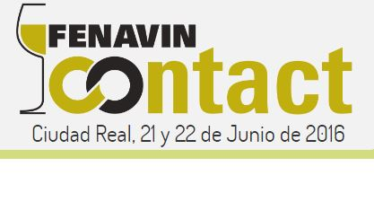 fenavin-contact-2016