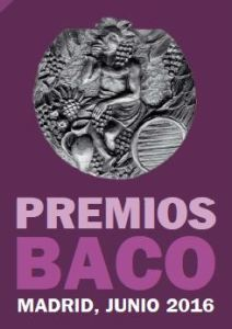 PREMIOS BACO