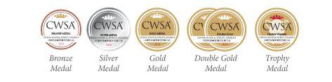 cwsa-china