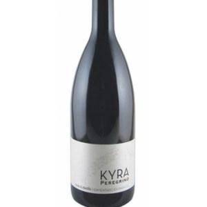 Kyra13