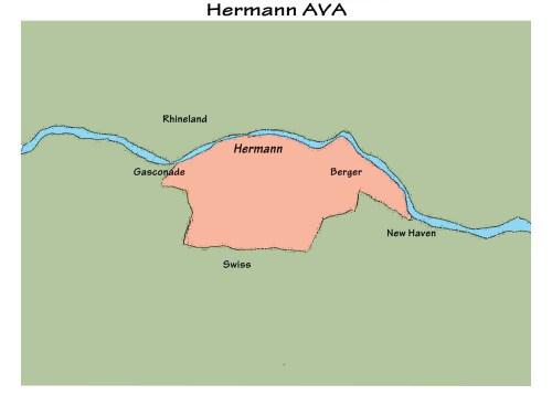 Hermann AVA