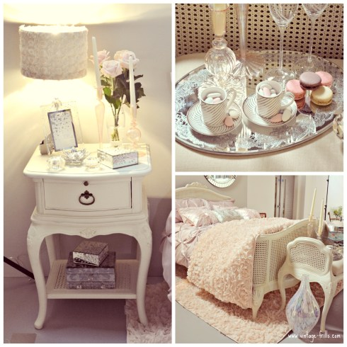 Debenhams Home 3