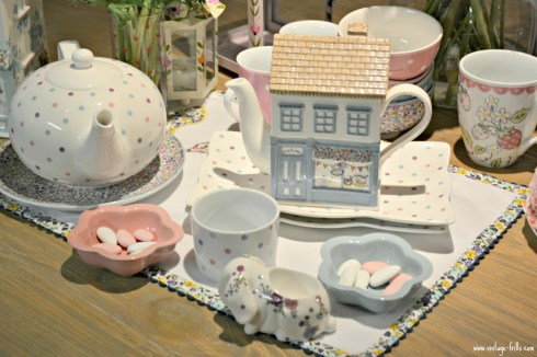 Debenhams Home 8
