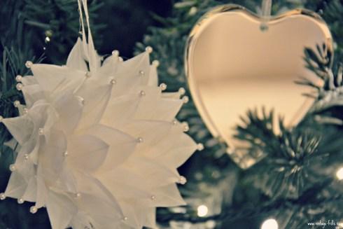 John Lewis Christmas 14