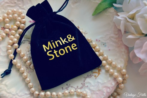 Mink and Stone Review