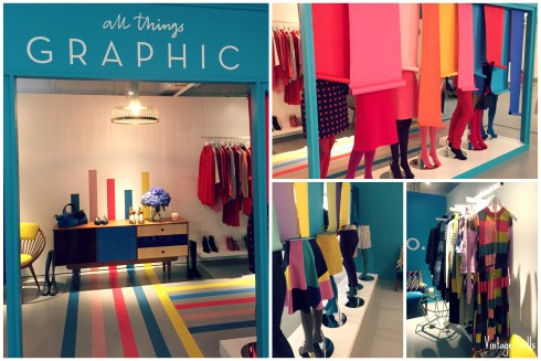 Boden AW15 Press Day All Things Graphic