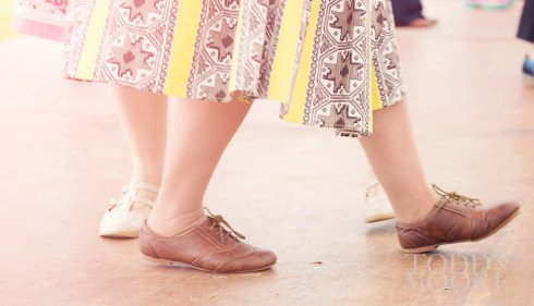 View More: http://toddandmoore.pass.us/vintagefestival