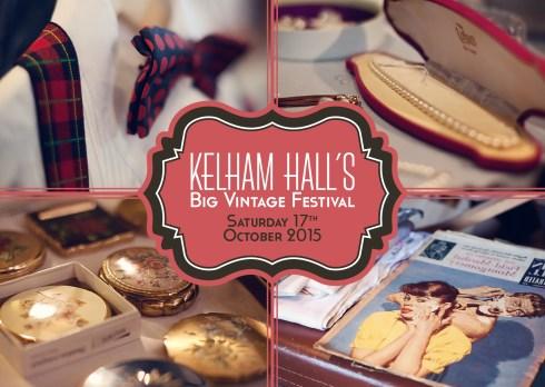 kelhamhallvintagefest_a6postcard_2015