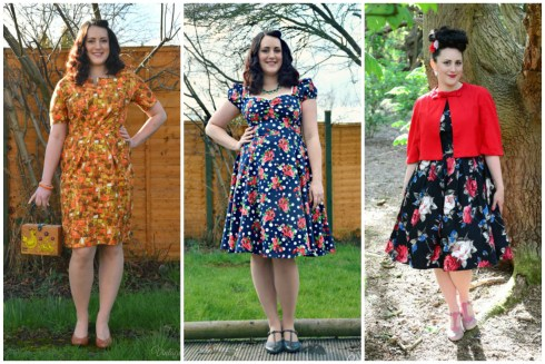 2016-in-vintage-outfits-2