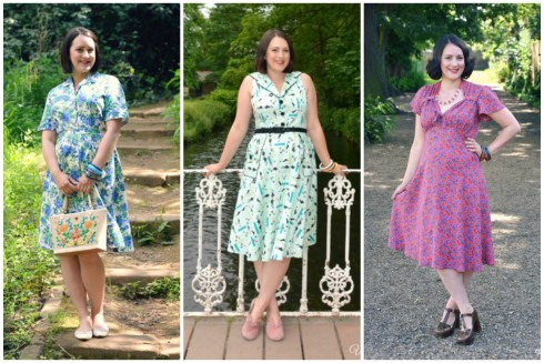 2016-in-vintage-outfits-4