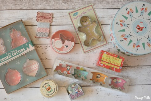 dot-com-gift-shop-christmas-baking-haul