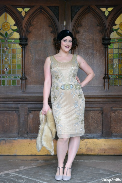 lindy-bop-silver-screen-reproduction-1920s-dress-review
