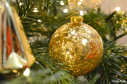 not-on-the-high-street-press-day-gold-christmas-bauble