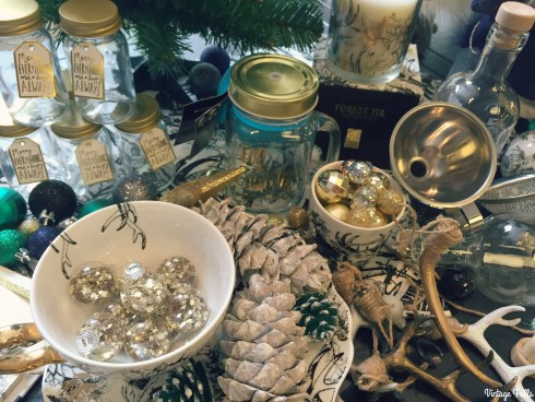 paperchase-press-day-christmas-gold