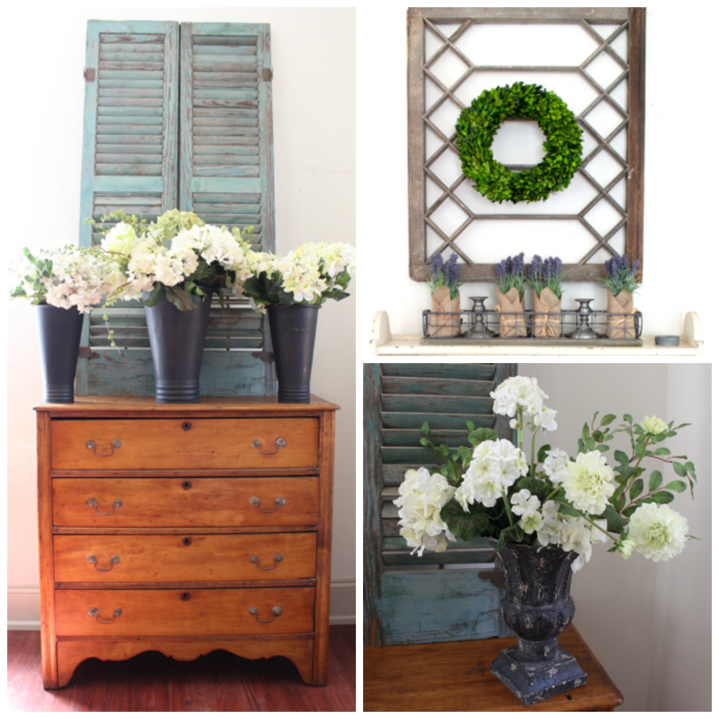 Joanna Gaines Farmhouse Mantel 10 Inexpensive Ways To Decorate And Get The Fixer Upper