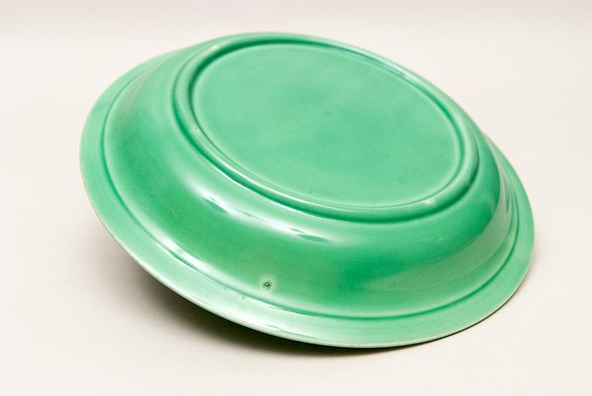 SaveEnlarge · Mini Pie Plate ... & Small Pie Plates - Castrophotos