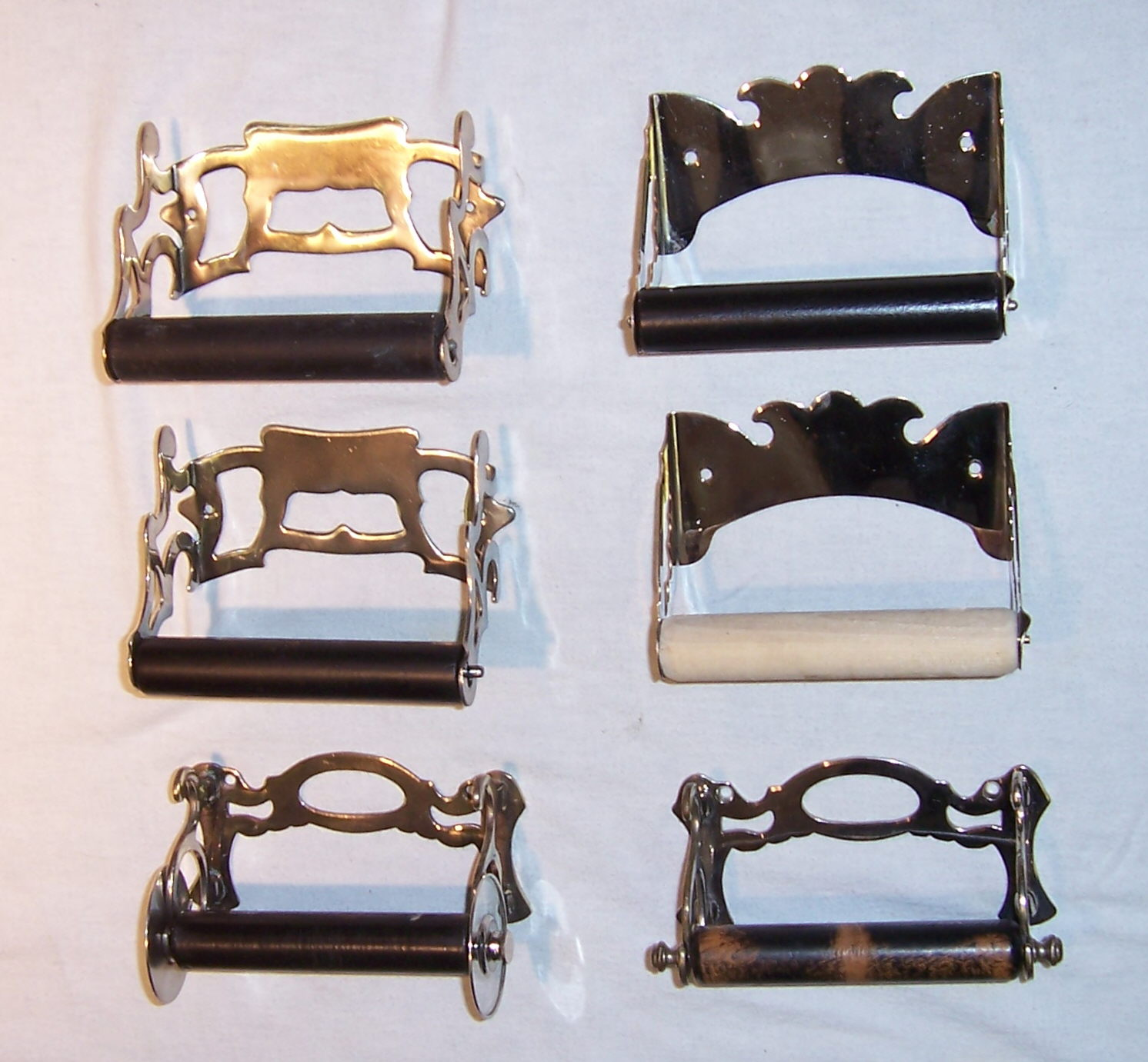 Antique Toilet Paper Dispenser Toilet Paper Holders Vintagebathroom