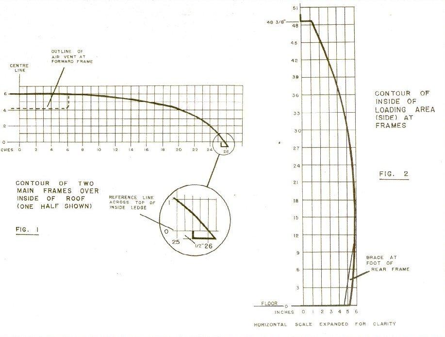 bus body diagrams auto electrical wiring diagrambus body diagrams