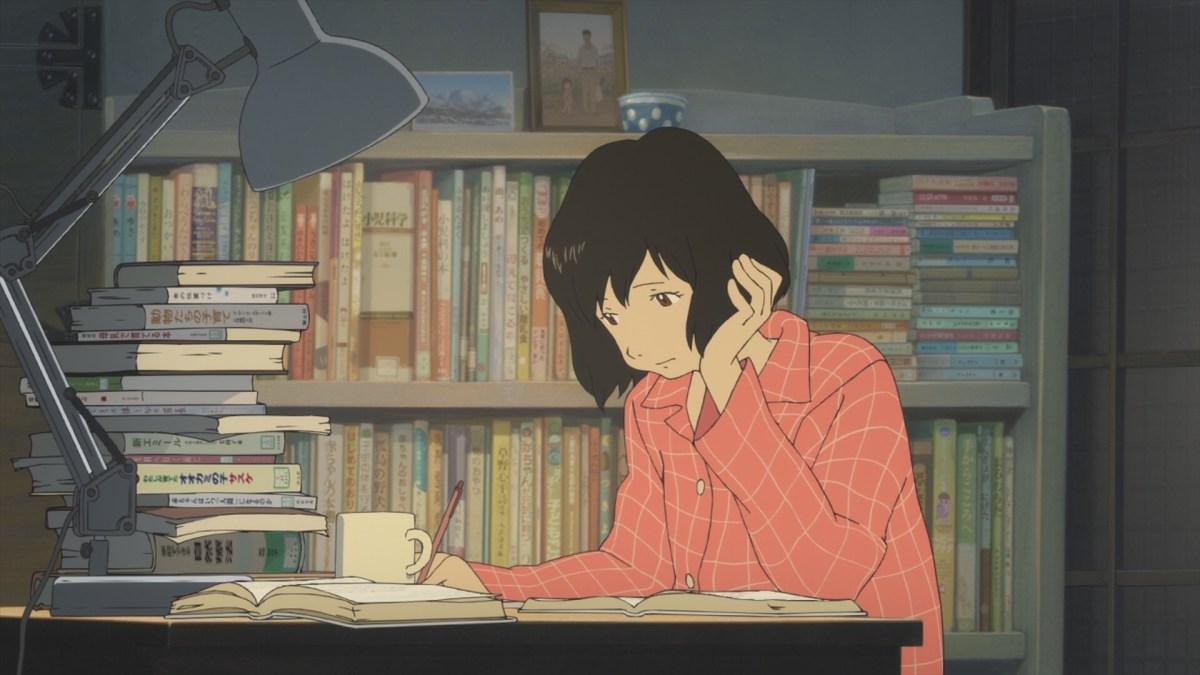 Wallpaper Hip Hop Girl Wolf Children Ōkami Kodomo No Ame To Yuki Anime Secret