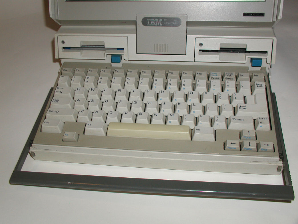Vintage Computer Keyboards Vintage Computer Photos Subject Ibm 5140