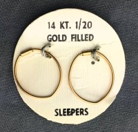 Home Ear Piercing Kits | VIntage Earpiercing