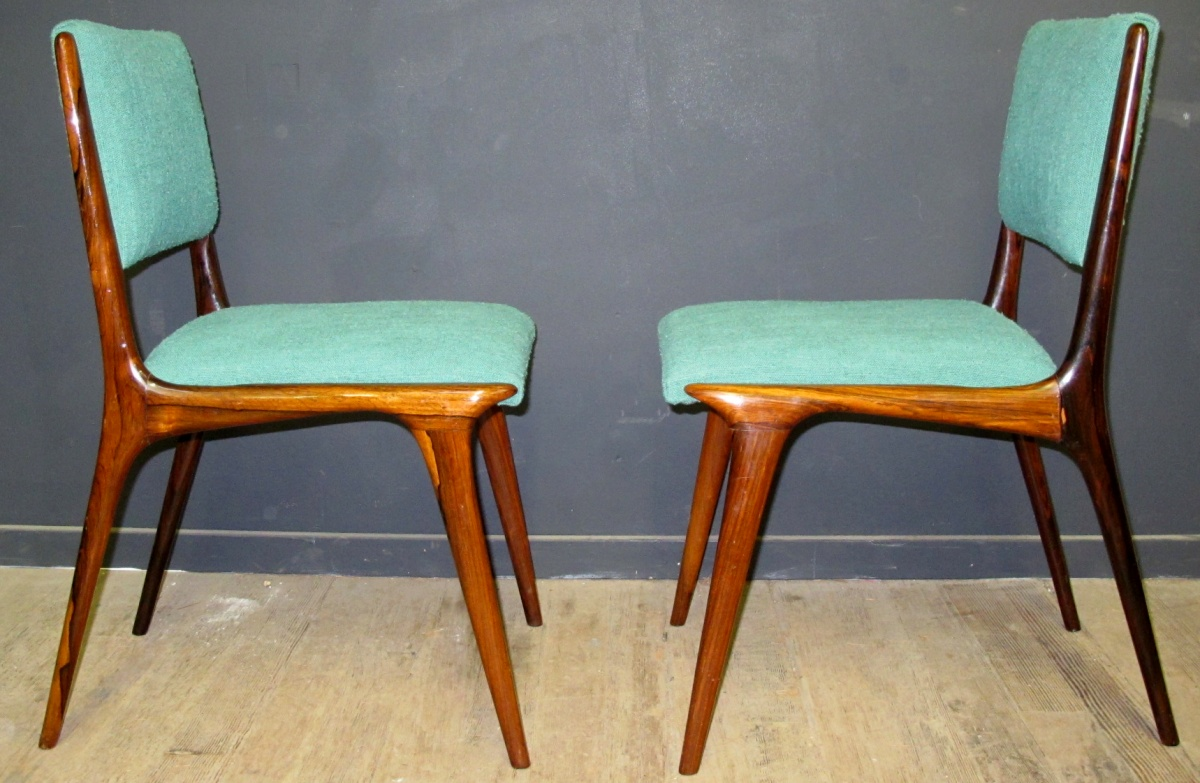 Danish Chair Plans These Chairs Vintage Furniture Guru