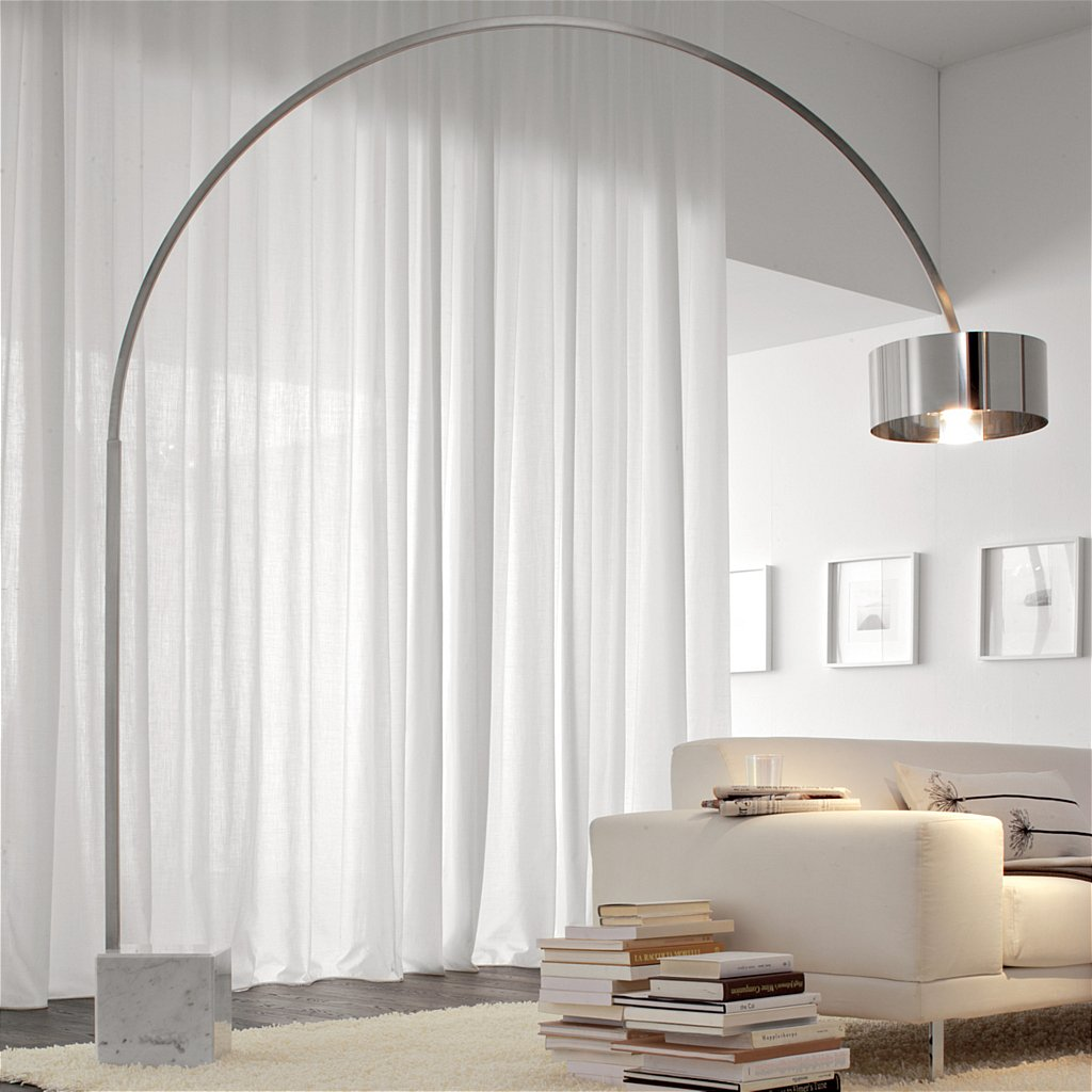 Corner Lamps For Living Room Best Corner Lamps For Your Living Room