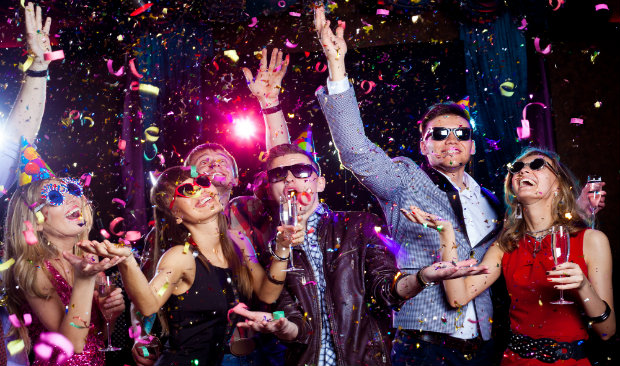 the best themes for your new yearu0027s eve party themes new year