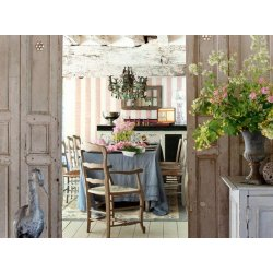 Small Crop Of French Inspired Home Decor