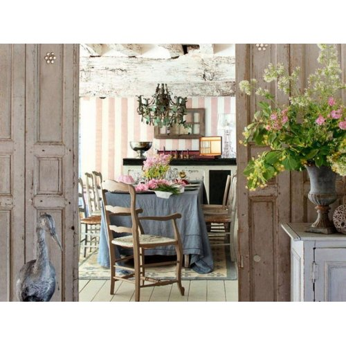 Medium Crop Of French Inspired Home Decor