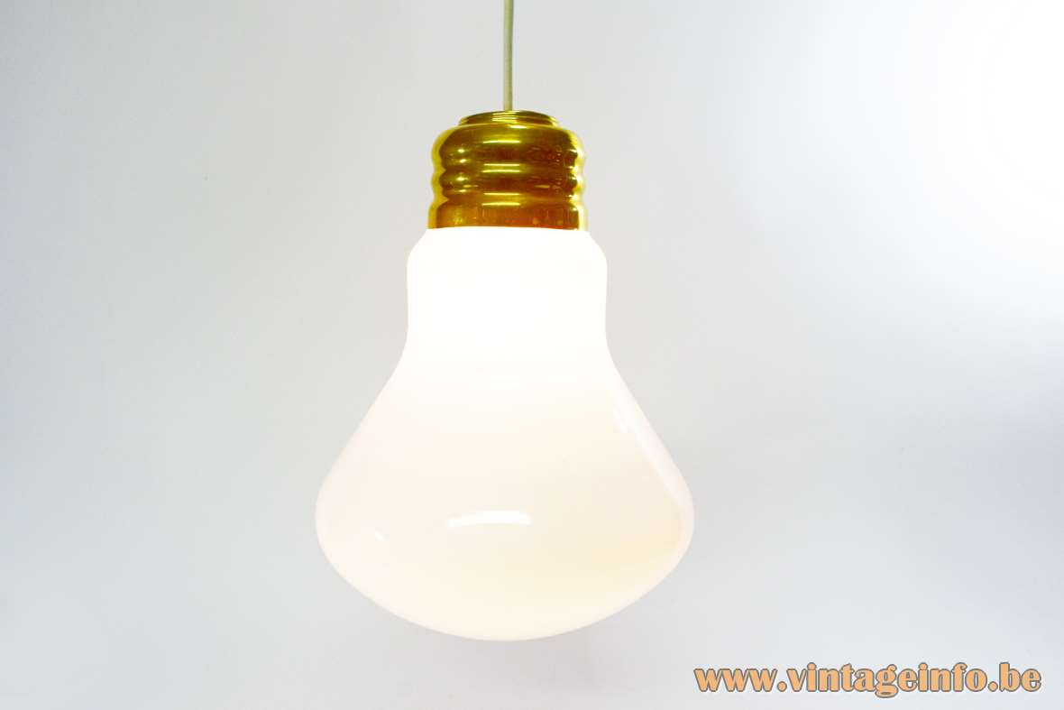 Bulb Pendant Lamp Vintageinfo All About Vintage Lighting