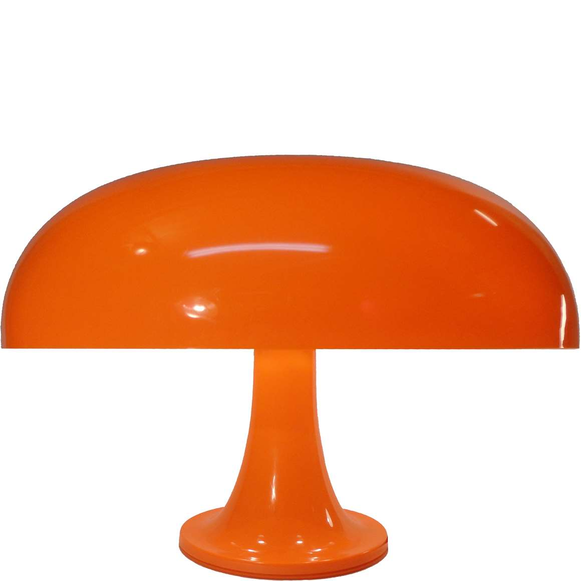 Artemide Lamp Artemide Nesso Table Lamp Vintage Info All About