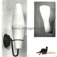 Raak Lantern Pendant Lamp Vintage Info  All About ...