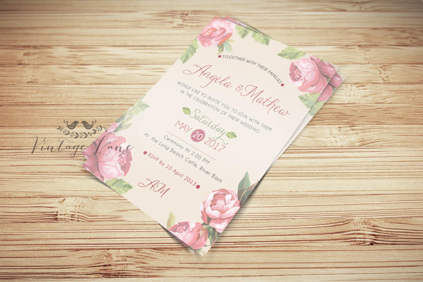 diy wedding invites ireland pink wedding invitations wedding evening invitations ireland diy white bifold