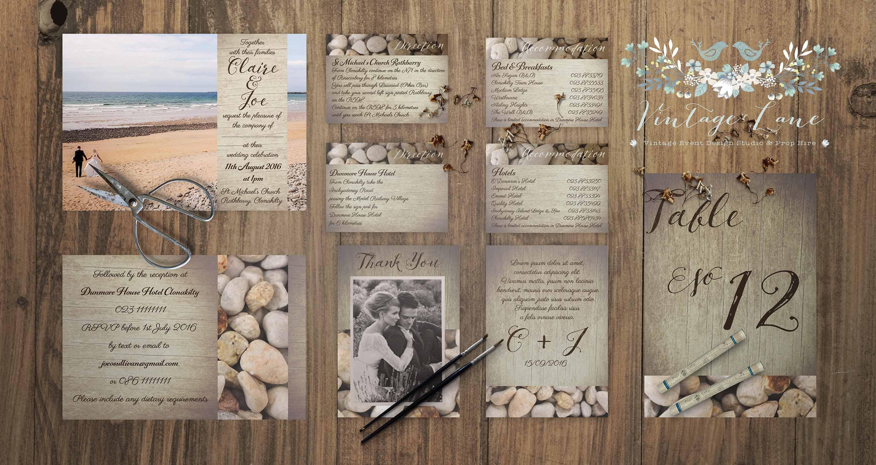 inexpensive beach themed wedding invitations wedding invitations beach theme beach themed wedding invitations australia