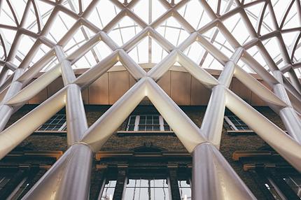 architecture-design-1082247_640