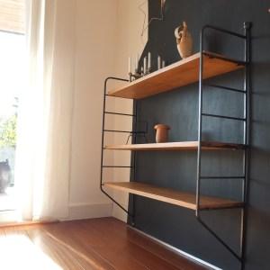 etag res string xxl midcentury vintage magic. Black Bedroom Furniture Sets. Home Design Ideas