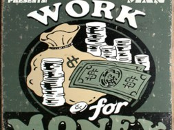 Money_Man_Will_Work_For_Money-front-large