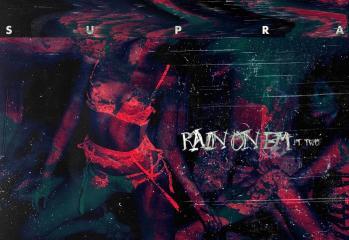 Rain pt 2-2