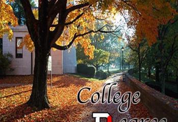 Colleged.egree