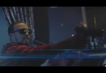 "French Montana & Coke Boys Present ""Respect The Shooter"" (Movie Trailer)"