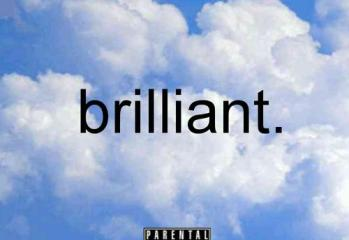 Daemon_Sky_Brilliant-front-large