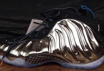 nike-air-foamposite-one-mirror-01