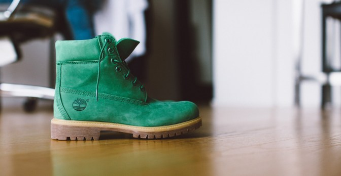 timberland-villa-emerald-boot-01-960x640