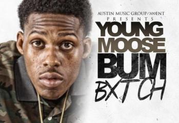 young-moose-bum-bitch